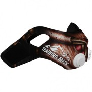 elevation-training-mask-20-pasek-neoprenowy-pred-a-tore