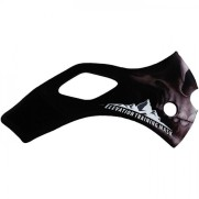 elevation-training-mask-20-pasek-neoprenowy-skull