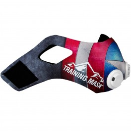 pasek-neoprenowy-do-elevation-training-mask-20-merica