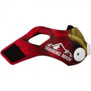 pasek-neoprenowy-do-elevation-training-mask-20-red-iron