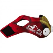 pasek-neoprenowy-do-elevation-training-mask-20-red-iron
