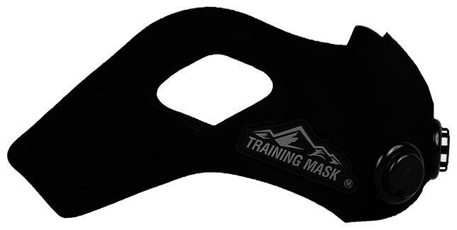 pol_pl_training-mask-2-0-black-out-14515_6
