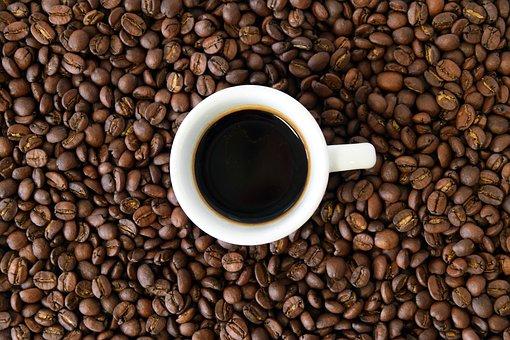 aaacoffee-1983334__340
